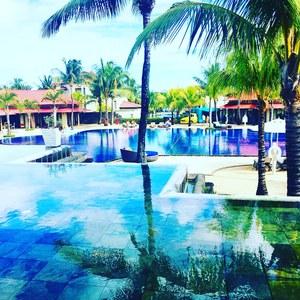 Tamassa Resort Mauritius