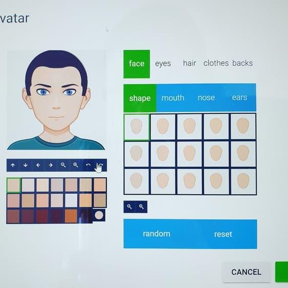 Typesy - Typing Program Avatar